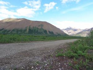 bush pilot, resupply, alaskan wilderness, big river, remote, wilderness women, wild women
