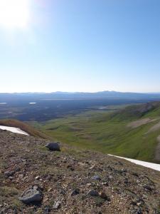 adventure, alaska, wilderness women, wild women, off trail, alaskan adventure, go remote