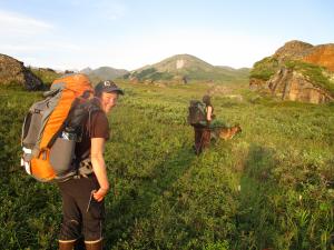 wild women adventures, wilderness women, backpacking, all women, women adventure, outdoors women