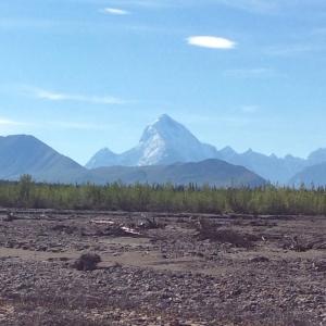 hesperus, revelation mountains, revelations, wild women expeditions